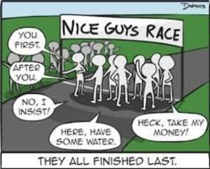 nice-guys-300x241